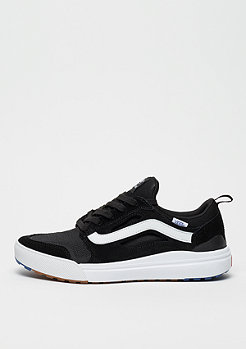 VANS UltraRange 3D black/white