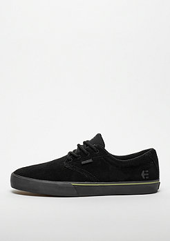 Etnies Jameson Vulc black raw