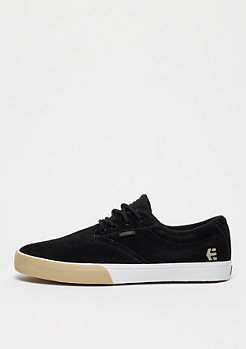Etnies Jameson Vulc black/gum/white