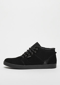 Etnies Jefferson Mid black/black