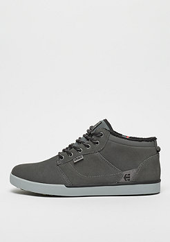 Etnies Jefferson MTW dark grey/grey