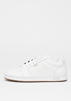 Etnies Barge XL white