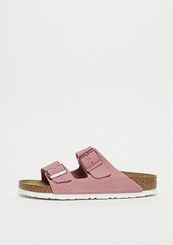 Birkenstock Arizona VL SFB Rose