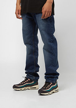 Rocawear Denim light mid blue