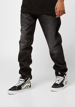 Rocawear Denim black