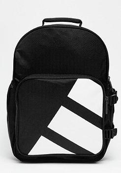 adidas Classic EQT black/white