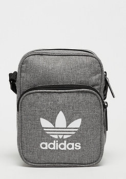 adidas Mini Bag Casual black/white