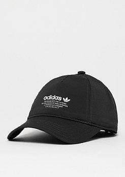 adidas NMD Cap black