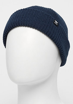 adidas Short Beanie collegiate navy