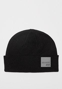 adidas EQT Beanie black
