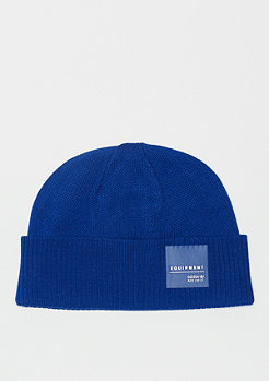 adidas EQT Beanie collegiate royal