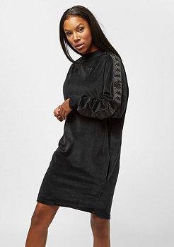 Kappa Azar black