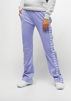Kappa Banda Wastoria Snaps violet/white