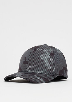 Flexfit Camo Stripe Cap dark camo