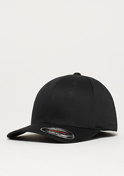 Flexfit Organic Cotton Cap black