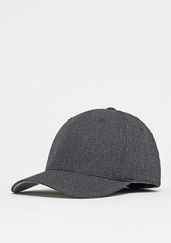 Flexfit Poly Air Melange dark grey/melange