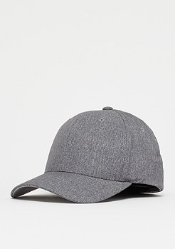 Flexfit Poly Air Melange grey melange