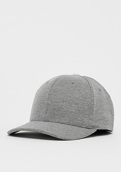 Flexfit Piqué Dots heather grey