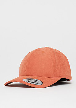 Flexfit Ethno Snap orange