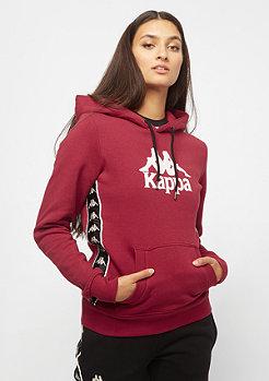 Kappa Dilara rio red