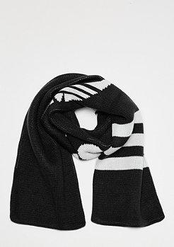 adidas Scarf Logo black/white