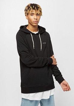 Etnies Corp Box Pullover black