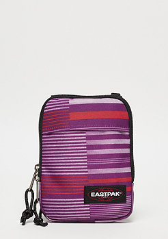 Eastpak Buddy startan pink
