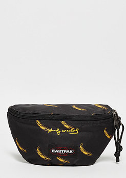 Eastpak Springer aw banana