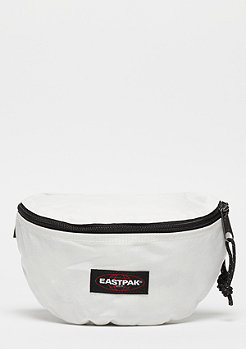 Eastpak Springer free white