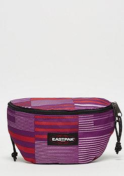 Eastpak Springer startan pink