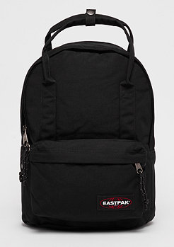 Eastpak Padded Shop'r black