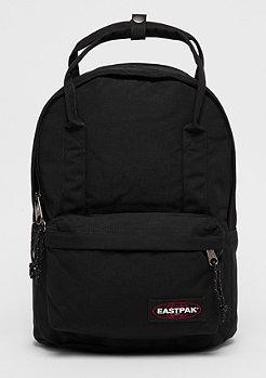 Eastpak Padded Shop'r black
