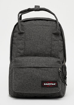 Eastpak Padded Shop'r black denim