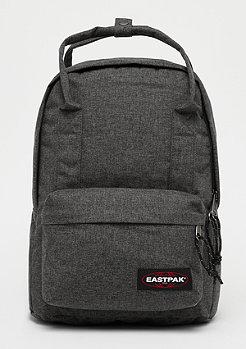 Eastpak Padded Shop'r black denim