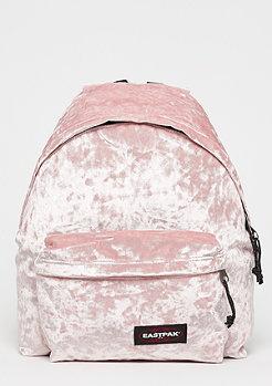 Eastpak Padded Pak'r crushed pink