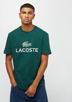 Lacoste Tee-Shirt aconit