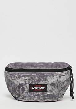 Eastpak Springer crushed grey