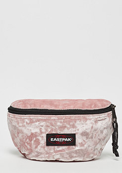 Eastpak Springer crushed pink