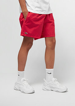 Lacoste Swimshort toreador/turkey red