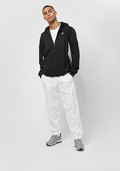 Lacoste Tracksuit black/white-papeete