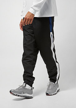 Lacoste Tracksuit Trousers black/white-inkwell