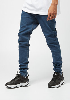 Cheap Monday Him Spray core blue