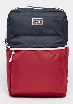 Levis L Pack Olympic dark blue