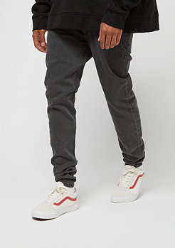 Cheap Monday Him Spray od grey