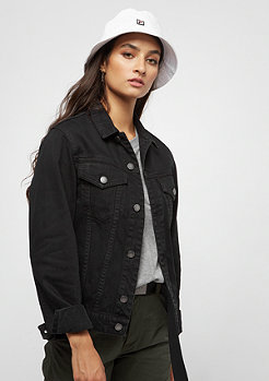 Cheap Monday Legit Jacket black