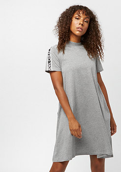 Cheap Monday Mystic Tape dress grey