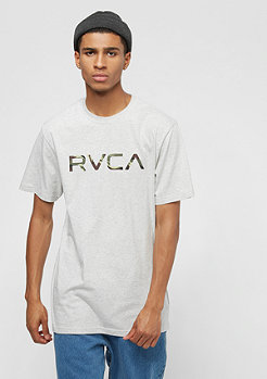 RVCA Big Rvca snow marle