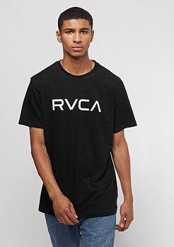 RVCA Big Rvca black