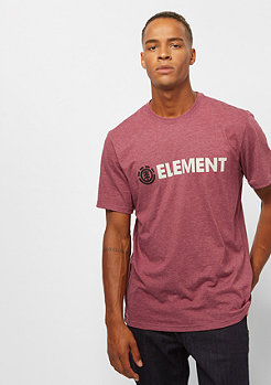 Element Blazin SS