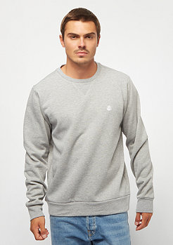 Element Cronell Classic CR grey heather